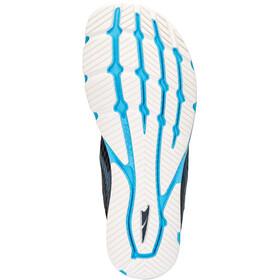 Altra Viho Running Shoes Men navy/light blue